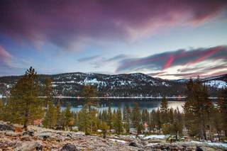 Listing Image 20 for 10455 Donner Lake Road, Truckee, CA 96161