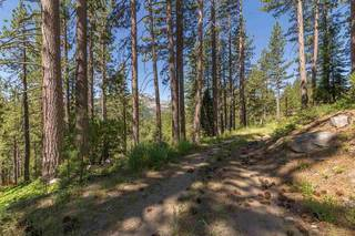 Listing Image 3 for 10455 Donner Lake Road, Truckee, CA 96161