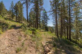 Listing Image 4 for 10455 Donner Lake Road, Truckee, CA 96161