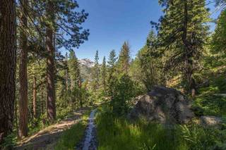 Listing Image 7 for 10455 Donner Lake Road, Truckee, CA 96161