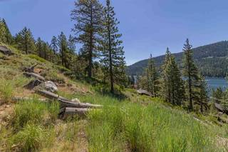 Listing Image 8 for 10455 Donner Lake Road, Truckee, CA 96161