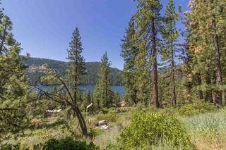 Listing Image 9 for 10455 Donner Lake Road, Truckee, CA 96161