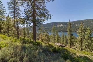 Listing Image 10 for 10455 Donner Lake Road, Truckee, CA 96161