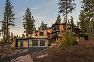 Listing Image 1 for 8286 Ehrman Drive, Truckee, CA 96161