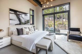 Listing Image 18 for 8286 Ehrman Drive, Truckee, CA 96161