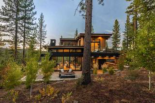 Listing Image 2 for 8286 Ehrman Drive, Truckee, CA 96161