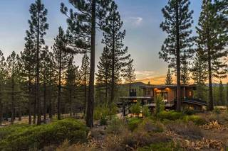 Listing Image 5 for 8286 Ehrman Drive, Truckee, CA 96161