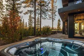 Listing Image 6 for 8286 Ehrman Drive, Truckee, CA 96161