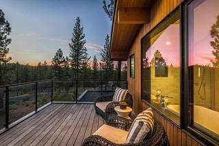 Listing Image 7 for 8286 Ehrman Drive, Truckee, CA 96161