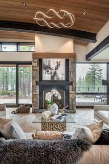 Listing Image 9 for 8286 Ehrman Drive, Truckee, CA 96161