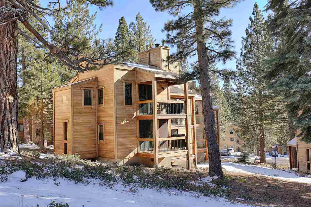 Image for 5118 Gold Bend, Truckee, CA 96160-0000