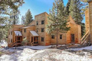 Listing Image 14 for 5118 Gold Bend, Truckee, CA 96160-0000