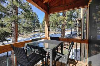Listing Image 15 for 5118 Gold Bend, Truckee, CA 96160-0000