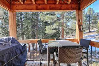 Listing Image 16 for 5118 Gold Bend, Truckee, CA 96160-0000