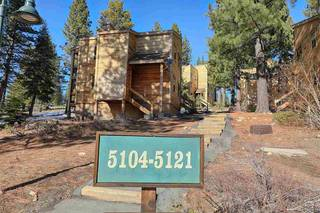 Listing Image 17 for 5118 Gold Bend, Truckee, CA 96160-0000