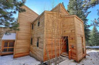 Listing Image 18 for 5118 Gold Bend, Truckee, CA 96160-0000