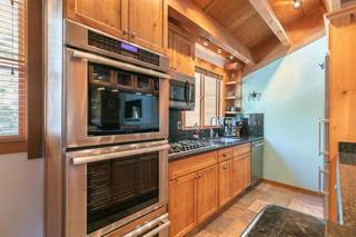 Listing Image 2 for 5118 Gold Bend, Truckee, CA 96160-0000