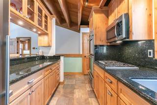 Listing Image 3 for 5118 Gold Bend, Truckee, CA 96160-0000
