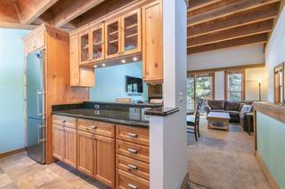 Listing Image 4 for 5118 Gold Bend, Truckee, CA 96160-0000