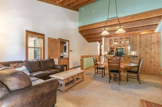 Listing Image 5 for 5118 Gold Bend, Truckee, CA 96160-0000
