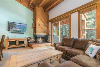 Listing Image 6 for 5118 Gold Bend, Truckee, CA 96160-0000