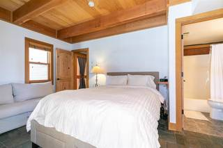 Listing Image 10 for 5118 Gold Bend, Truckee, CA 96160-0000
