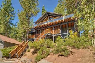 Listing Image 2 for 46 Tahoma Avenue, Tahoe City, CA 96145