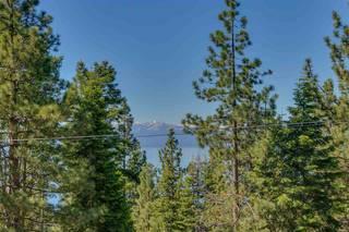 Listing Image 3 for 46 Tahoma Avenue, Tahoe City, CA 96145