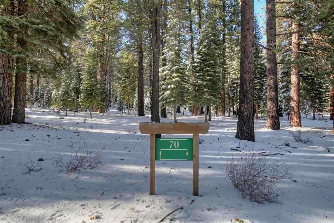 Image for 11244 Comstock Drive, Truckee, CA 96161