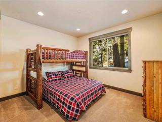 Listing Image 12 for 1045 Trent Lane, Kings Beach, CA 96143