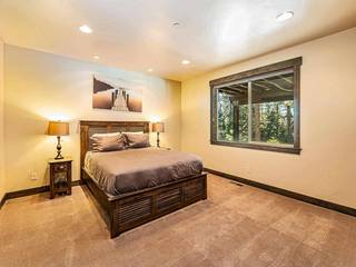 Listing Image 14 for 1045 Trent Lane, Kings Beach, CA 96143