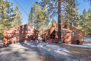 Listing Image 1 for 14968 Berkshire Circle, Truckee, CA 96161-0000