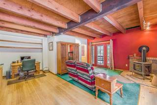 Listing Image 11 for 14968 Berkshire Circle, Truckee, CA 96161-0000