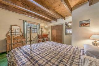 Listing Image 12 for 14968 Berkshire Circle, Truckee, CA 96161-0000