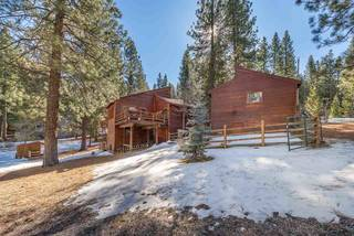 Listing Image 15 for 14968 Berkshire Circle, Truckee, CA 96161-0000