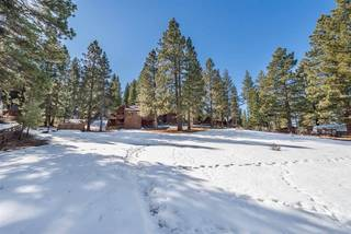 Listing Image 16 for 14968 Berkshire Circle, Truckee, CA 96161-0000