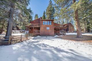 Listing Image 17 for 14968 Berkshire Circle, Truckee, CA 96161-0000