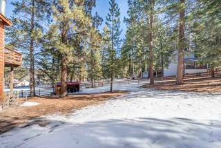 Listing Image 18 for 14968 Berkshire Circle, Truckee, CA 96161-0000