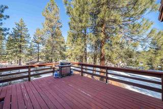 Listing Image 20 for 14968 Berkshire Circle, Truckee, CA 96161-0000