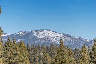 Listing Image 21 for 14968 Berkshire Circle, Truckee, CA 96161-0000