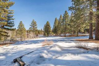Listing Image 3 for 14968 Berkshire Circle, Truckee, CA 96161-0000
