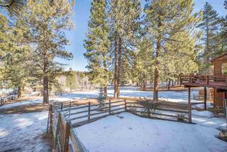 Listing Image 4 for 14968 Berkshire Circle, Truckee, CA 96161-0000