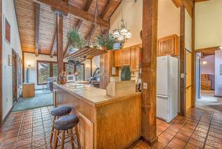 Listing Image 5 for 14968 Berkshire Circle, Truckee, CA 96161-0000