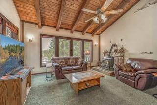 Listing Image 6 for 14968 Berkshire Circle, Truckee, CA 96161-0000