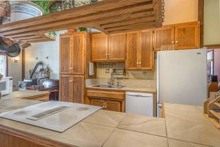 Listing Image 7 for 14968 Berkshire Circle, Truckee, CA 96161-0000