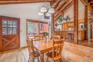 Listing Image 8 for 14968 Berkshire Circle, Truckee, CA 96161-0000