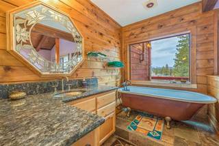Listing Image 10 for 14968 Berkshire Circle, Truckee, CA 96161-0000