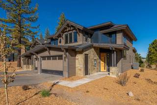 Listing Image 1 for 10109 Corrie Court, Truckee, CA 96161