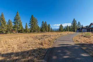 Listing Image 11 for 10109 Corrie Court, Truckee, CA 96161