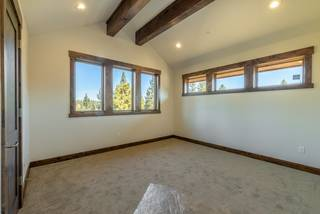 Listing Image 13 for 10109 Corrie Court, Truckee, CA 96161